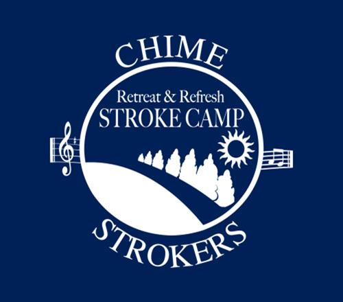 Chime Strokers Choir